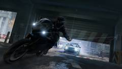 Watch Dogs 2 - a Ubisoft nem fog óvatoskodni kép