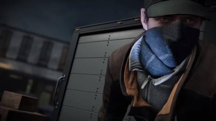 Ezeket a játékokat adja a Ubisoft a következő két szezonban bevezetőkép