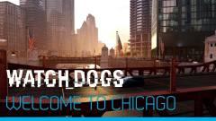 Watch Dogs 2 - már megvannak a tervek kép