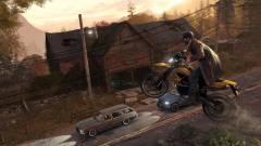 Watch Dogs 2 - bejelentés az E3-on? kép
