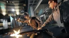 Watch Dogs 2 - a Ubisoft az AMD-vel szövetkezik? kép