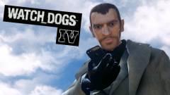Watch Dogs - a GTA IV remake és a legbetegebb Easter Egg kép