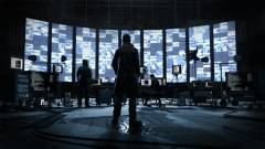 E3 2016 - már biztos, hogy ott lesz a Watch Dogs 2 kép