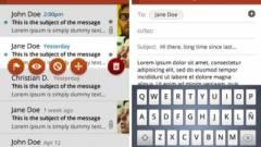 Firefox OS: esetlen róka a tyúkólban kép