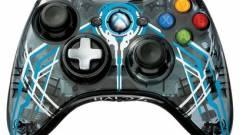 Halo 4 - Xbox csomag érkezik kép