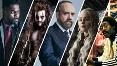 Sorozatok, amik miatt érdemes lesz nézni az HBO GO-t 2019 első felében kép
