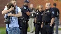 A játékipar is reagált a Denverben történt mészárlásra kép