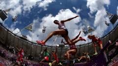 Milyen lesz a 2020-as olimpia? kép