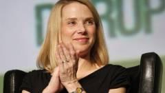 Ezért nem lesz távmunka a Yahoo-nál kép