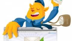 Felhagy a Thunderbird fejlesztésével a Mozilla kép