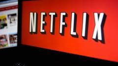 Bankkártya nélkül is használható lesz a Netflix kép