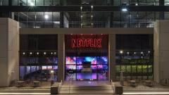Egy korábbi dolgozó fegyveres fenyegetése miatt evakuálták a Netflix irodáját kép
