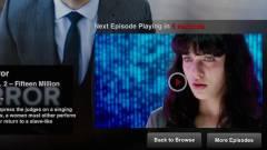 Végre kikapcsolhatod a Netflix automatikus lejátszását kép