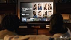 Mostantól a Netflix eldöntheti helyetted, mit nézz kép