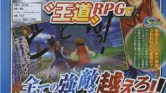 One Piece: Romance Dawn - a PSP sem marad kalózok nélkül kép