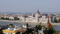 Budapesten debütált a Lumix G5, kipróbáltuk kép