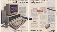AZ IBM PS/2: A PC történelem 25 éve kép