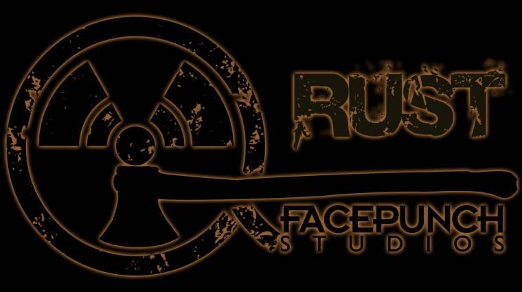 Rust - megvan az egymillió bevezetőkép