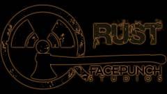 A Rust még kész sincs, de a Facepunch már be is mutatta új játékát? kép
