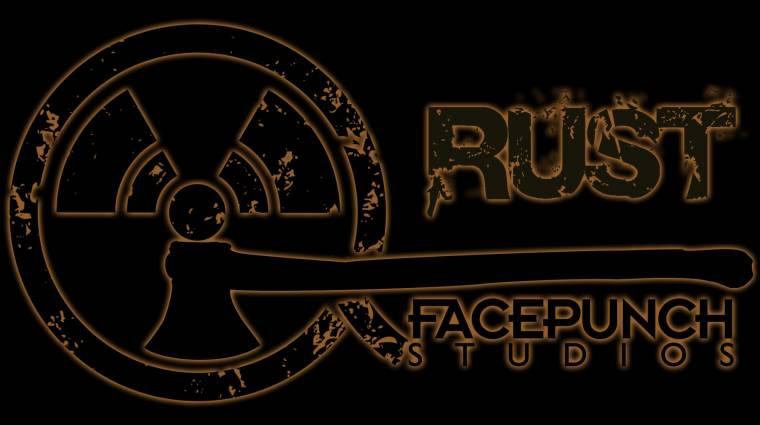 A Rust még kész sincs, de a Facepunch már be is mutatta új játékát? bevezetőkép