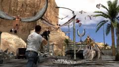The Serious Sam Collection - úgy tűnik, hamarosan megjelenik PS4-re és Xbox One-ra kép