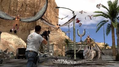 The Serious Sam Collection - úgy tűnik, hamarosan megjelenik PS4-re és Xbox One-ra