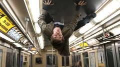 Andrew Garfield szerint Tom Holland a tökéletes Pókember kép