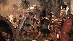 Total War: Rome 2 gépigény - nem kötünk kompromisszumokat kép