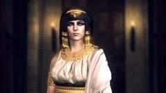 Total War: Rome 2 - Kleopátra az E3-on kép
