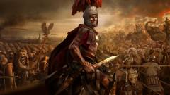 Total War: Rome 2 - többjátékos videó és ingyenes tartalmak kép