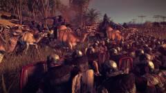 Total War: Rome 2 - kalózok és fosztogatók az új DLC-ben kép