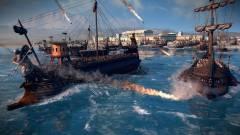 Total War: Rome 2 - ingyen DLC mindenkinek kép