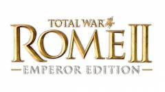 Total War: Rome 2 Emperor Edition - minden, és még száz órányi tennivaló kép