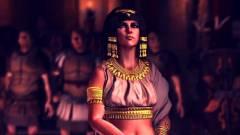 Total War: Rome 2 - dőlnek a negatív kritikák a legutóbbi frissítés óta kép