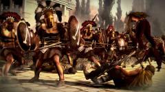 Trójáról fog szólni a következő Total War Saga-játék? kép
