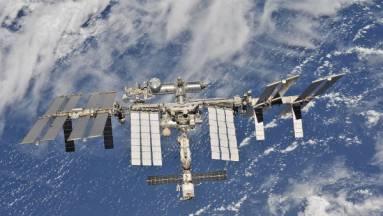 Az űripar a magyar vállalkozások nagy lehetősége kép