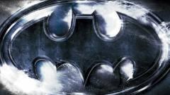 Batman visszatér - Kritika kép
