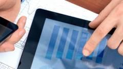 BYOD: exponenciálisan nő a fenyegetés kép