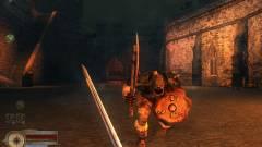 Dark Shadows - Army of Evil: középkori fantasy akciójátékot jelentettek be kép