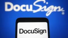 Népszerű e-aláírásos rendszeren keresztül terjedtek adathalász linkek kép