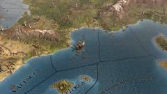 Europa Universalis IV - ingyenes nőnapi DLC, 100 női karakterrel kép