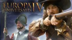 Europa Universalis IV - kijött az 1.2-es frissítés kép