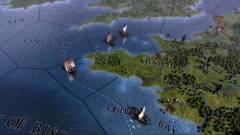 Europa Universalis IV: Art of War - kezdődik a 30 éves háború kép