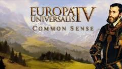 Europa Universalis IV - ha politikus akarsz lenni, itt kezdd! kép