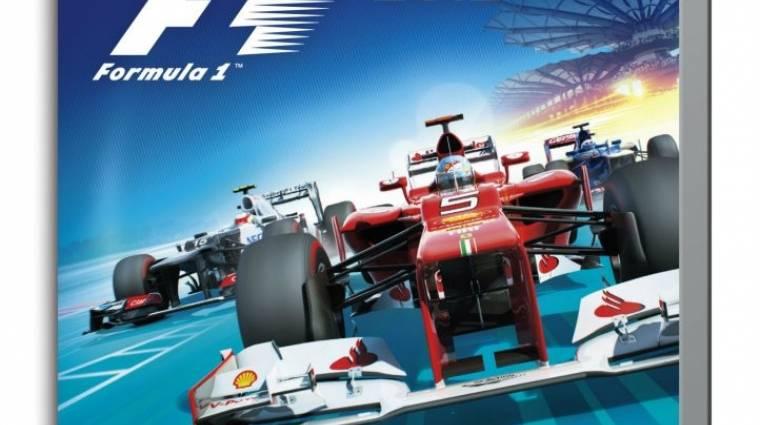 Magyar játékszoftver-eladási toplista 2012. 38. hét bevezetőkép