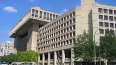 Papírmentes iroda már az FBI-nál is kép