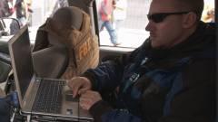 Közel kétmillió terroristagyanús személy adataival szivárgott ki az FBI megfigyelési listája kép