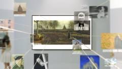 Akarsz eltűnt vagy lopott festményeket látni? És segíteni megtalálni őket? kép