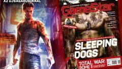Megvan a nyár legjobb játéka? Megjelent a legújabb GameStar magazin kép