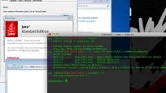 Mac és Linux alatt is üt a Java kártevő kép